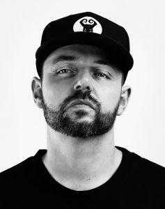 DJ Voltage